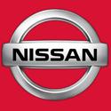 NISSAN, Rick Alpern, GM